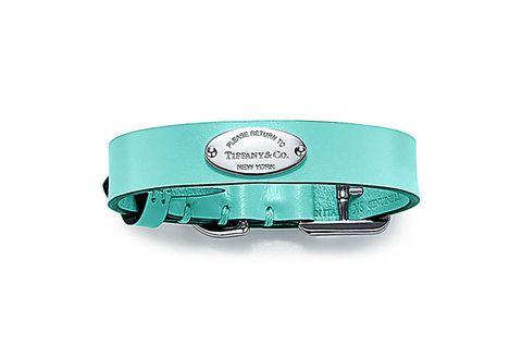 Turquoise, Green, Product, Aqua, Turquoise, Gemstone, Fashion accessory,