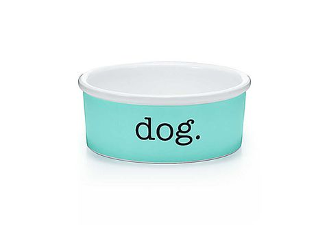 Turquoise, Product, Turquoise,