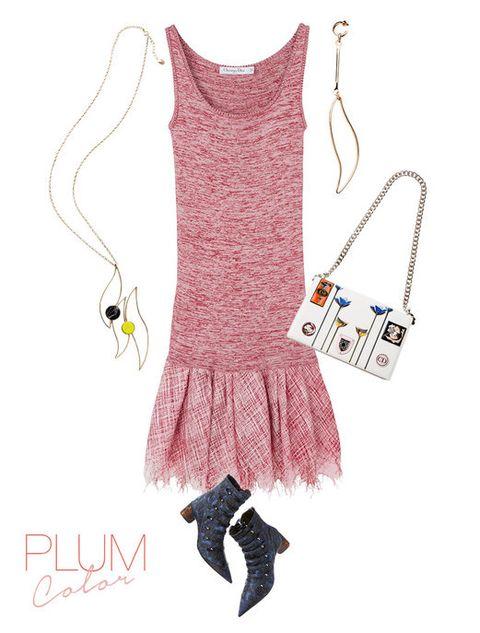 Product, Pattern, Fashion, One-piece garment, Day dress, Fashion design, Design, Illustration, Costume design, Creative arts,