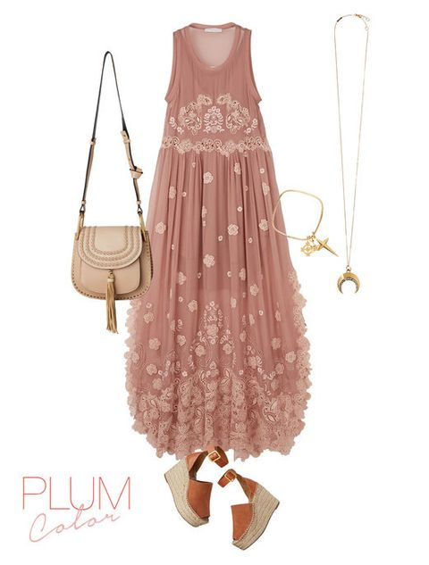 Product, Brown, Textile, White, Fashion accessory, Style, Fashion, Metal, Tan, Beige,