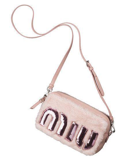 Fashion accessory, Jewellery, Bag, Pink, Beige, Shoulder bag, Font, Body jewelry, Handbag, Leather,