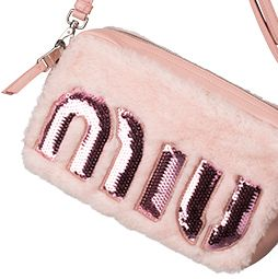 Pink, Fashion accessory, Bag, Handbag, Jewellery, Font, Chain, Coin purse, Metal,