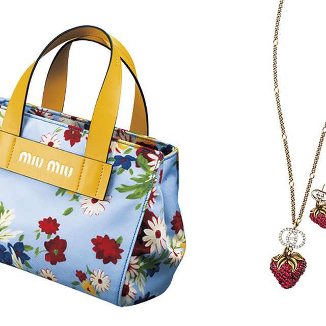 Handbag, Bag, Fashion accessory, Shoulder bag, Tote bag, Luggage and bags,