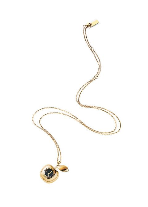 Jewellery, Body jewelry, Fashion accessory, Pendant, Necklace, Locket, Chain, Snake, Metal,