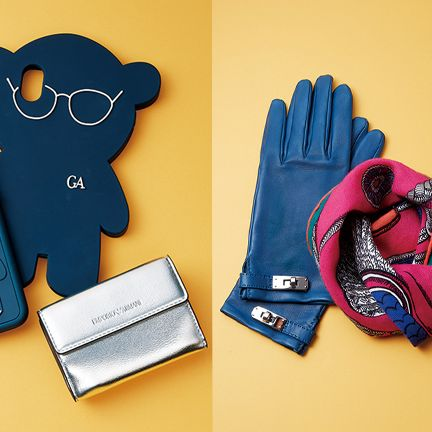 Glove, Blue, Product, Personal protective equipment, Fashion accessory, Finger, Hand, Design, Textile, Material property,