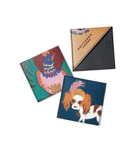 Paper, Paper product, Envelope,