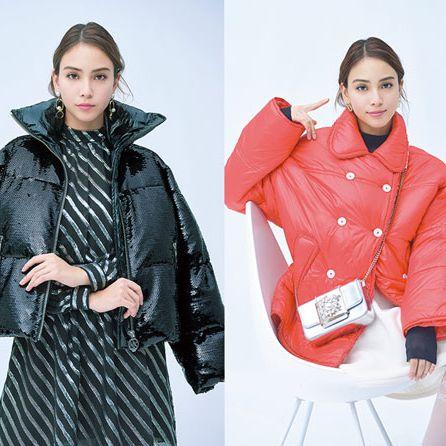 Clothing, Outerwear, Jacket, Hood, Coat, Overcoat, Parka, Sleeve, Fashion, Raincoat,