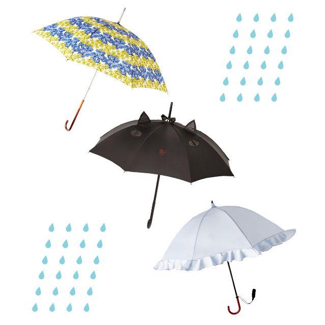 Blue, Product, Organism, Umbrella, Photograph, White, Line, Azure, Black, World,