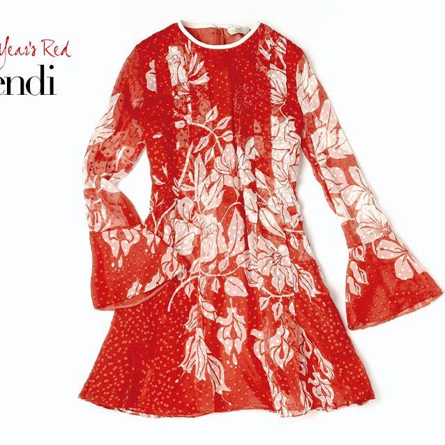 Product, Sleeve, Textile, Collar, Red, Pattern, Orange, Baby & toddler clothing, Carmine, Fashion,