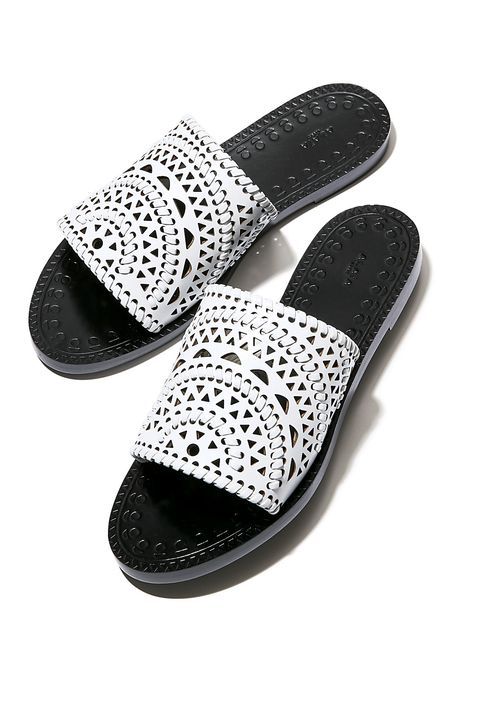 Footwear, Slipper, Shoe, Sandal, Slide sandal, Flip-flops, Plimsoll shoe, Synthetic rubber,