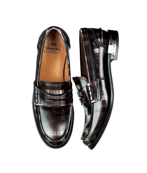 Footwear, Shoe, Brown, Mary jane, Dress shoe, Beige, Leather,