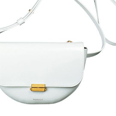 Bag, White, Handbag, Shoulder bag, Fashion accessory, Satchel, Leather, Luggage and bags, Strap,
