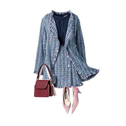 Clothing, Scarf, Outerwear, Stole, Footwear, Pattern, Tartan, Design, Leather, Fashion accessory,