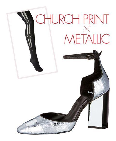 High heels, Basic pump, Court shoe, Bridal shoe, Tool, Dancing shoe, Sandal, Foot,