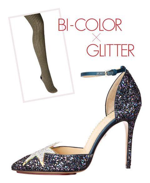 Product, High heels, Basic pump, Sandal, Fashion, Sock, Tan, Foot, Beige, Bridal shoe,