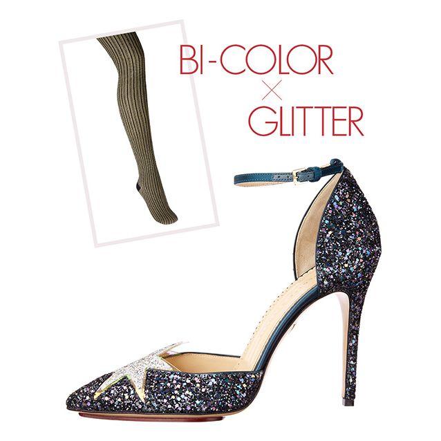 Footwear, Product, High heels, Sandal, Basic pump, Font, Fashion, Tan, Beige, Fashion design,