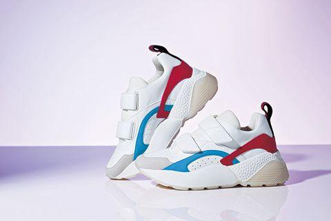 Blue, Product, Shoe, White, Athletic shoe, Carmine, Sneakers, Grey, Walking shoe, Beige,
