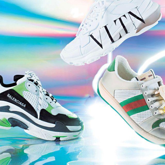 Footwear, Shoe, Walking shoe, White, Sneakers, Outdoor shoe, Athletic shoe, Font, Sportswear, Running shoe,