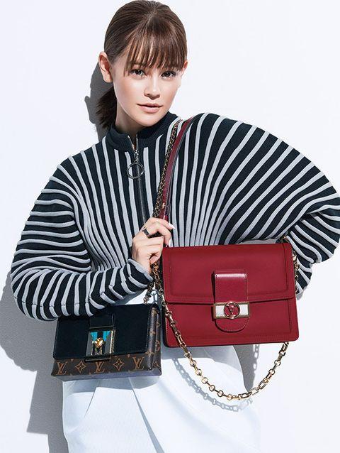 Bag, Shoulder, Handbag, Satchel, Fashion accessory,
