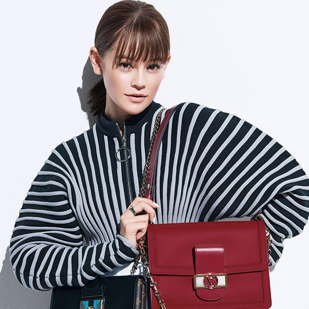 Bag, Shoulder, Handbag, Fashion accessory, Satchel,