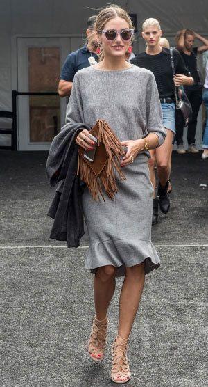 Clothing, Eyewear, Leg, Human body, Textile, Style, Sunglasses, T-shirt, Street fashion, Fashion accessory,