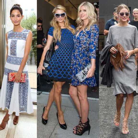Clothing, Eyewear, Footwear, Leg, Vision care, Sunglasses, Shoe, Outerwear, Fashion accessory, Bag,