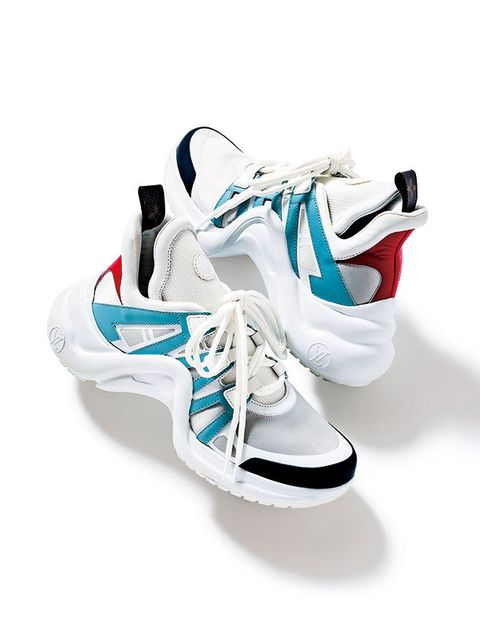 Footwear, White, Shoe, Sneakers, Turquoise, Athletic shoe, Walking shoe, Outdoor shoe, Plimsoll shoe, Sportswear,