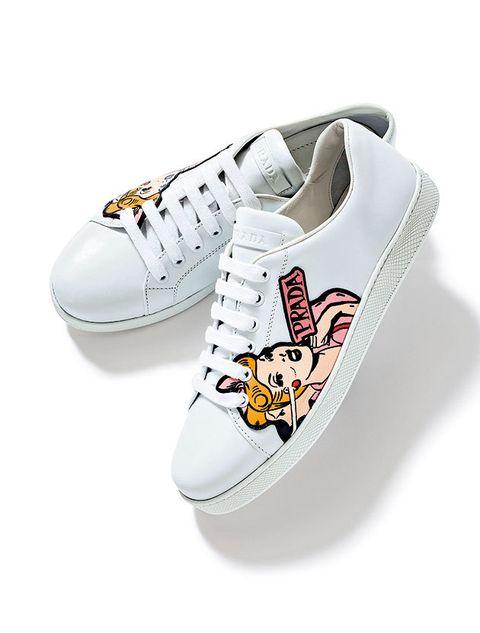 Footwear, White, Shoe, Sneakers, Plimsoll shoe, Walking shoe, Athletic shoe, Font, Skate shoe, Outdoor shoe,