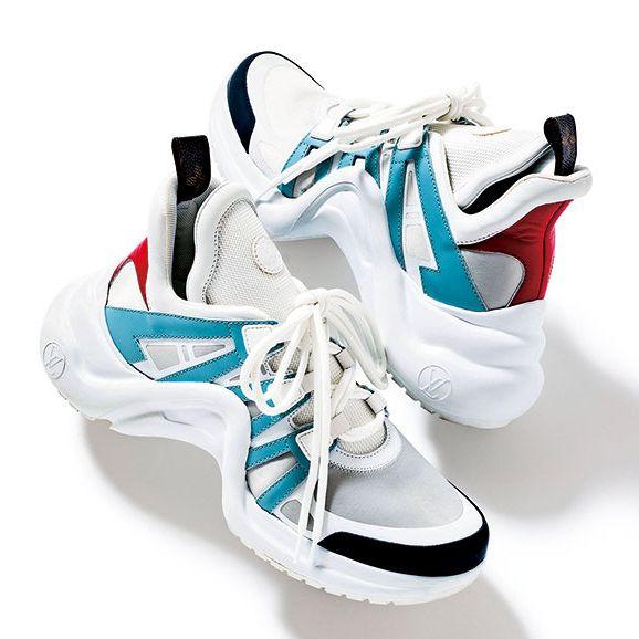 Footwear, White, Shoe, Sneakers, Turquoise, Athletic shoe, Walking shoe, Sportswear, Carmine, Font,