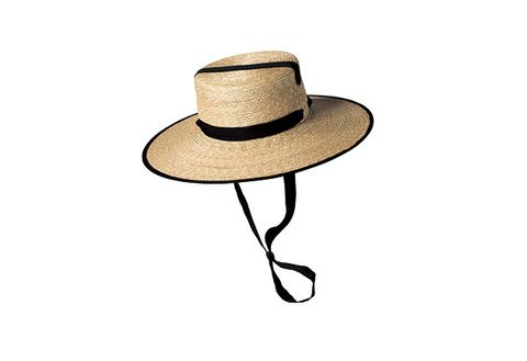 Clothing, Hat, Fashion accessory, Costume accessory, Beige, Sun hat, Costume hat, Headgear, Sombrero, Fedora,