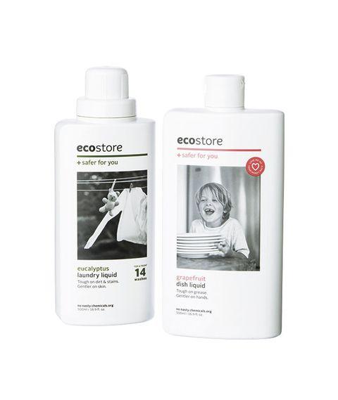 Product, Liquid, Fluid, Beauty, Grey, Plastic bottle, Bottle, Cylinder, Cosmetics, Silver,