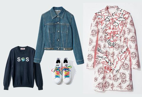 Clothing, Denim, Outerwear, Sleeve, Jacket, Fashion, Jeans, Textile, Top, Street fashion,
