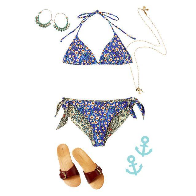 Product, Costume accessory, Tan, Brassiere, Undergarment, Bikini, Lingerie, Swimwear, Lingerie top, Illustration,