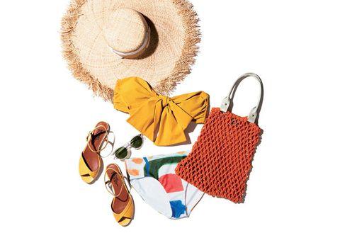 Footwear, Fashion accessory, Hat,