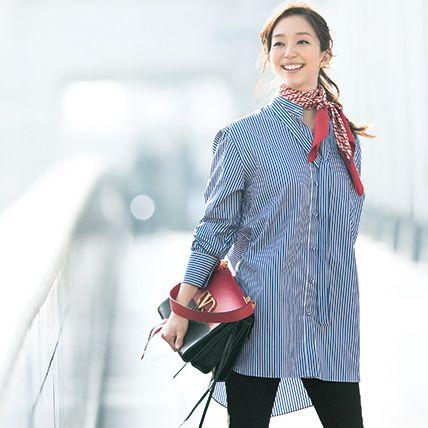 Clothing, Street fashion, Shoulder, Fashion, Outerwear, Joint, Neck, Jeans, Blazer, Fashion model,