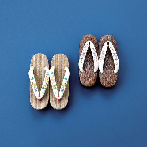 Footwear, Product, Font, Shoe, Flip-flops,