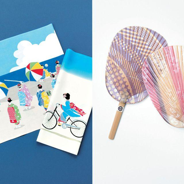 Illustration, Design, Art, Graphic design, Room, Pattern, Paper,
