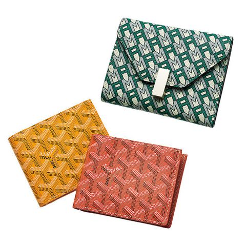 Wallet, Fashion accessory,