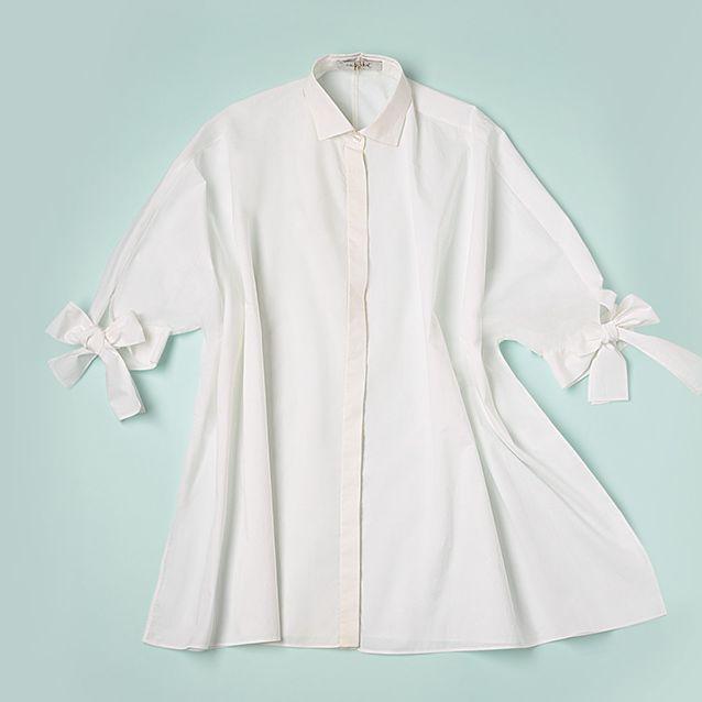 Sleeve, Collar, Textile, Aqua, Teal, Turquoise, Costume design, Fashion design, Pattern,