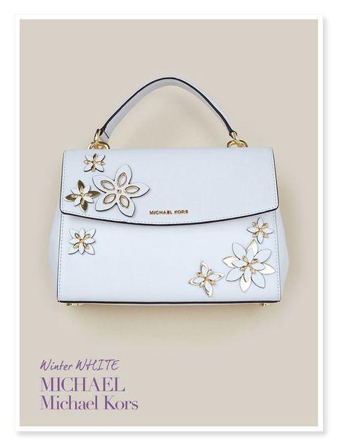Product, Bag, Fashion accessory, Style, Luggage and bags, Shoulder bag, Fashion, Beauty, Beige, Handbag,