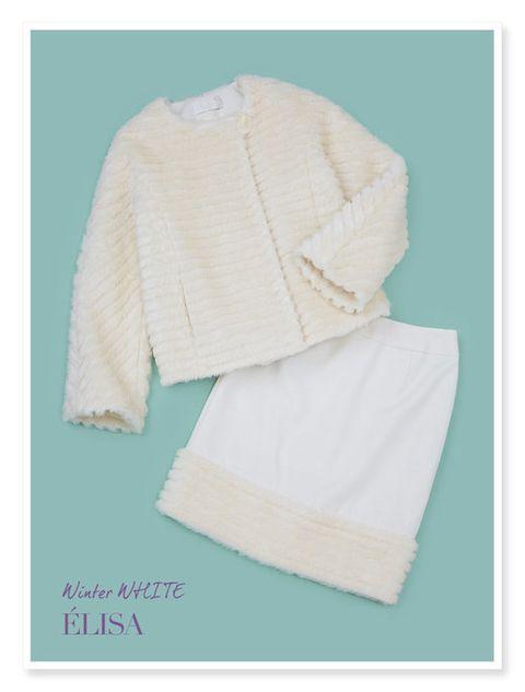 Sleeve, Textile, Teal, Pattern, Beige, Turquoise, Aqua, Ivory, Sweater, Woolen,