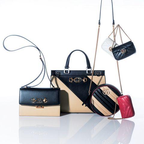 Handbag, Bag, Fashion accessory, Product, Shoulder bag, Tote bag, Font, Beige, Material property, Kelly bag,