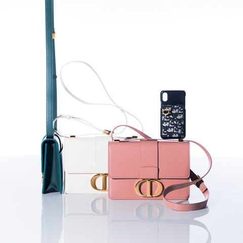 Product, Pink, Electronics, Technology, Electronic device, Material property, Gadget, Fashion accessory, Bag, Handbag,