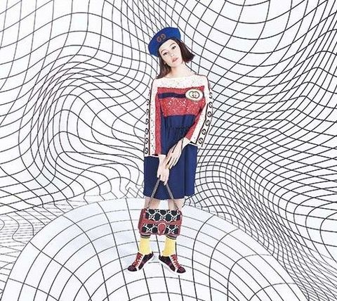 Illustration, Art, Fictional character, Fashion illustration, Design, Pattern, Architecture, Drawing, Style,