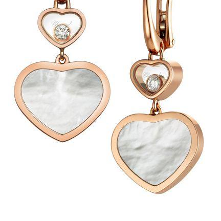 Jewellery, Fashion accessory, Locket, Body jewelry, Pendant, Earrings, Heart, Silver, Metal,