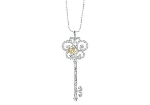 Jewellery, White, Chain, Fashion accessory, Style, Body jewelry, Pendant, Necklace, Metal, Locket,