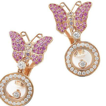 Art, Wing, Metal, Circle, Symbol, Brooch, Illustration, Gold, Brass,