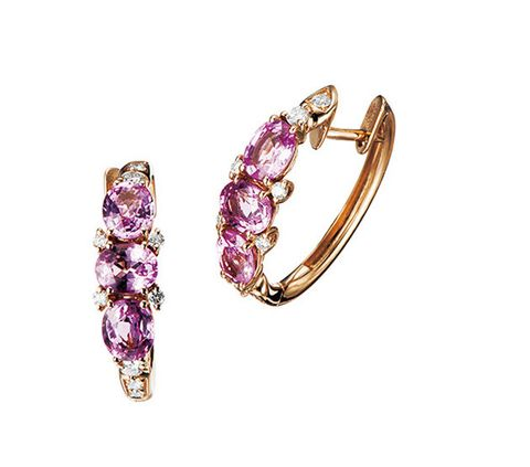 Jewellery, Purple, Magenta, Violet, Fashion accessory, Lavender, Amber, Body jewelry, Amethyst, Pre-engagement ring,