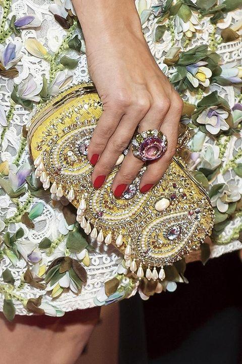 Pattern, Tradition, Nail, Wrist, Design, Henna, Embellishment, Mehndi, Body jewelry, Bangle,