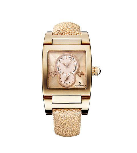 Product, Brown, Analog watch, Watch, Watch accessory, Amber, Fashion accessory, Font, Metal, Wrist,